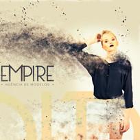 empire 4.jpg