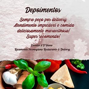 agenciavisavis_02.png