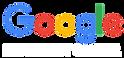google-merchant-center-logo.png