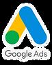 88315baa06391562981545-822px-Google_Ads_