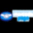icon-logo-mercado-pago.png