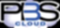 PBS Cloud.png