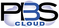 PBS Cloud.png