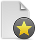 matt-icons_document-new.png