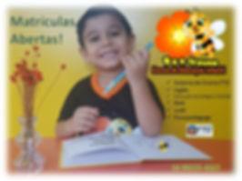 www.escolabeehouse.com.br.jpg