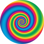 espiral colors.png
