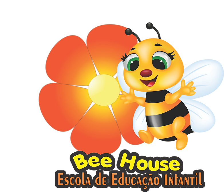 NOVO logo bee house by Pri.png