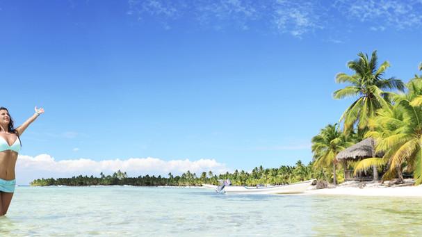 Grupo Puntacana celebra 47 años de desarrollo sostenible en la República Dominicana