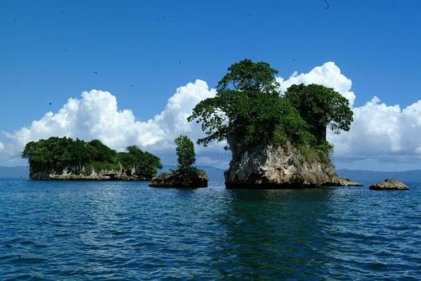 Medio Ambiente informa invertirá RD$490 millones en áreas protegidas de RD