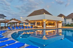 Nuevo hotel AM Resorts en Puerto Plata