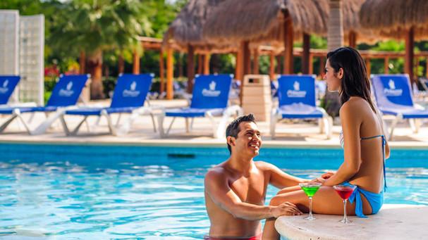Bávaro-Punta Cana y Bayahíbe registran la mayor ocupación hotelera, ligera baja en Samaná