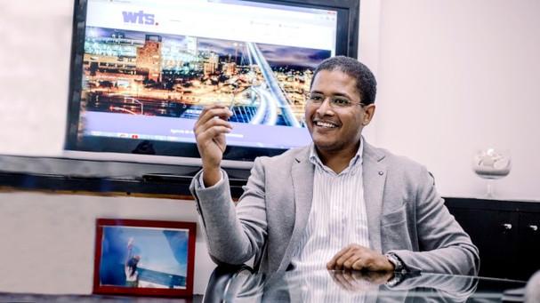 ¡Turoperador dice que las agencias de viajes son más fiables que las virtuales!