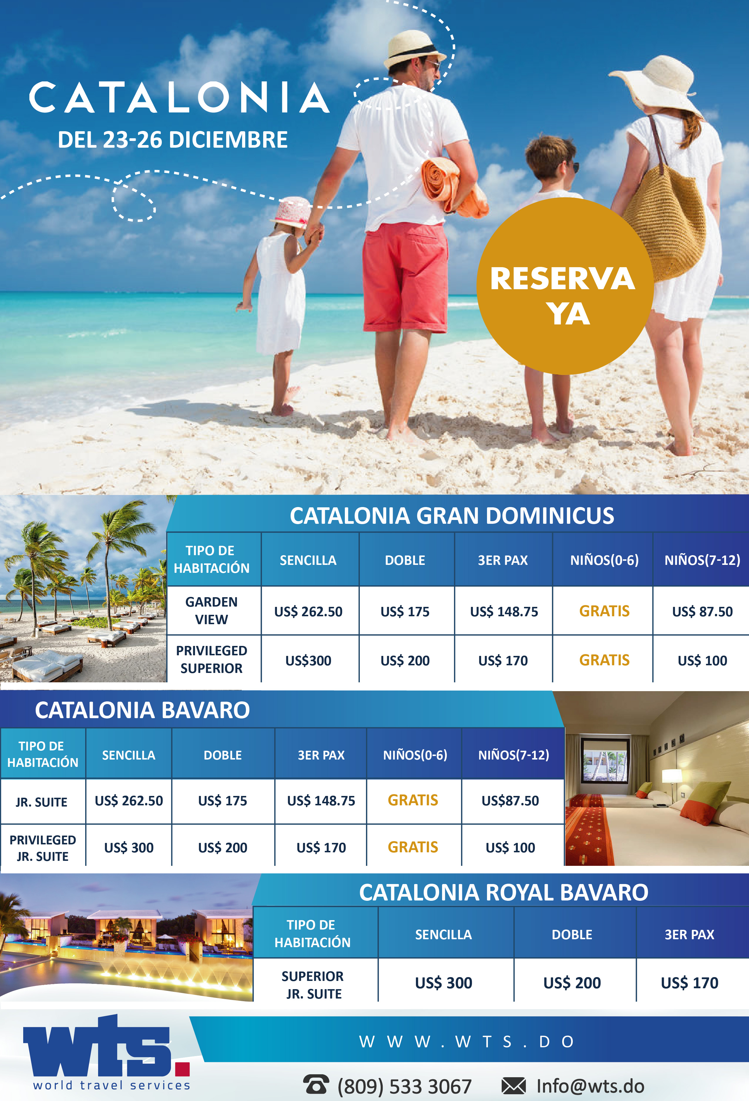 catalonia3-03-03-03-03