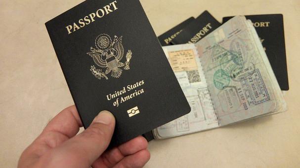 Esta isla caribeña produce el 25% de su dinero mediante la venta de visas