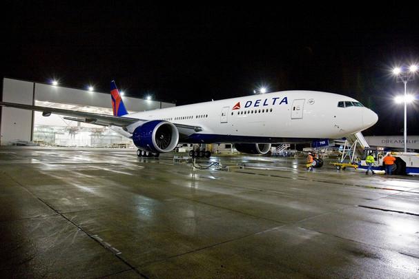 ¡Delta lanza rutas directas a Medellín y Cartagena!
