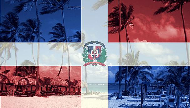 Dominicana capta el 25% de los turistas que visitan el Caribe
