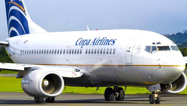 Copa Airlines anuncia vuelos hacia Holguín, su tercer destino en Cuba
