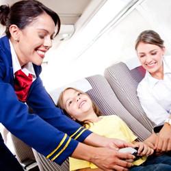 cinturón-de-seguridad-del-avión
