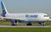 Comenzó aerolínea Air Caraibes operaciones a Santiago de Cuba