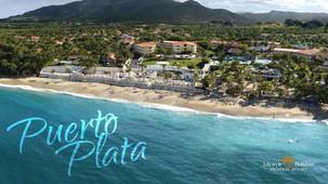 Puerto Plata: la ocupación hotelera concluirá enero con 100%