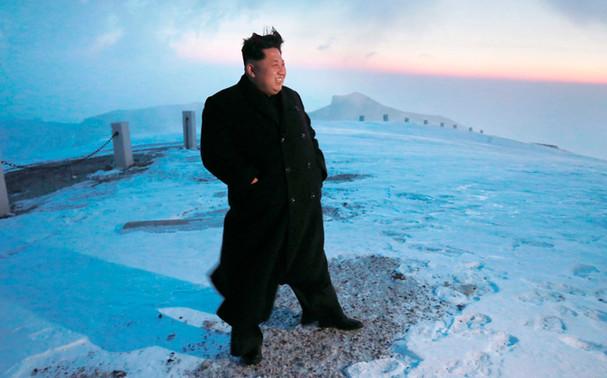 ¡Corea del Norte se abre al turismo internacional!