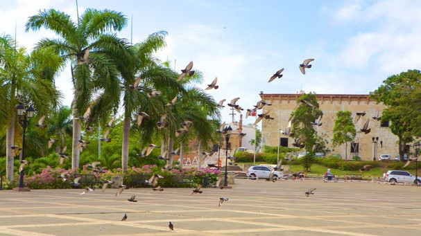 Plan para posicionar a la Ciudad Colonial como principal destino cultural del Caribe