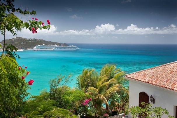 Multidestino del Caribe, el reto del turismo y materia pendiente de República Dominicana