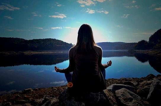 MeditationMA_USA.jpg