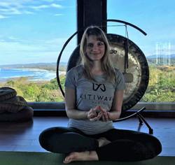 Meditation2018_edited.jpg