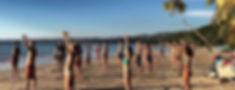 yogagroupbeach2018_edited.jpg