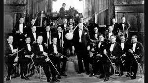 Historia del jazz Episodio 7: Llegan las Big Bands