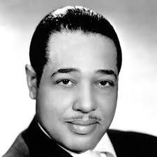 Historia del Jazz Episodio 9: Un genio llamado Duke Ellington