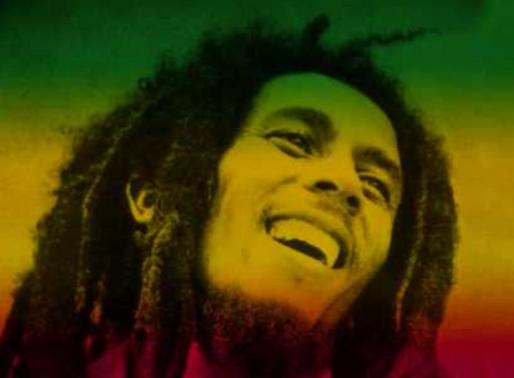 Celebrando la música de Jamaica