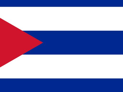 La mejor música cubana contemporánea