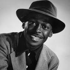 Historia del jazz episodio 11: Miles Davis, el innovador