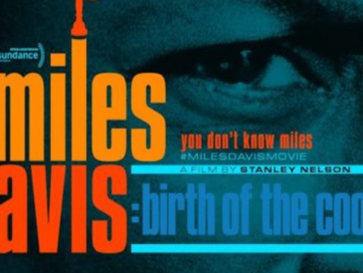 Birth of the cool, el documental que Miles Davies merecía