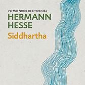 Audiobook HoracioMancilla.jpg