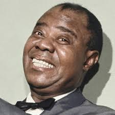 Historia del jazz episodio 6: Ascenso y declive de Louis Armstrong