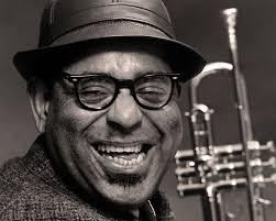 Historia del jazz episodio 10: Nace el Bebop
