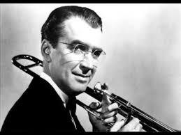 Historia del Jazz Episodio 8: El auge y declive de las Big Bands.