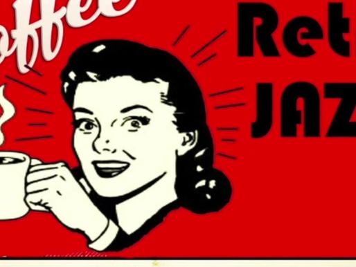 Lady Gaga canta jazz, el Barry White moderno, Mario Biondi, Snarky Puppy y más!