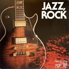 El jazz rock de Chicago
