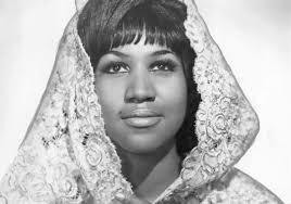 Celebrando a la gran Aretha Franklin