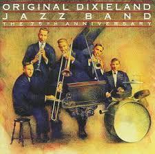 Historia del Jazz episodio 4: Dixieland