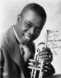Historia del Jazz Episodio 5: Los inicios de Louis Armstrong