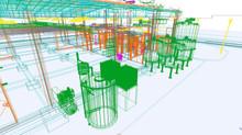 Progettazione integrata B.I.M.