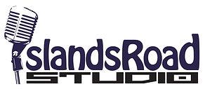 IslandsRoad_JPEG.jpg