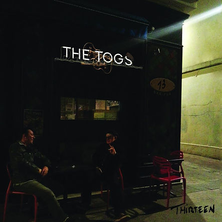THE TOGS THIRTEEN.jpg