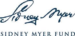 Sidney Myer_logo_blue.jpg
