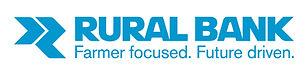 Rural Bank Logo w positioning (Horizonta